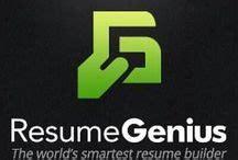 Resume Writing Service Writers, Wilmington, DE